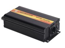 Factory Sell,800W, 12/24VDC input,110/230VAC, pure sine wave inverter with Charger,Power inverterCE Approved !