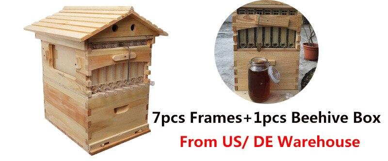 beehive box-1