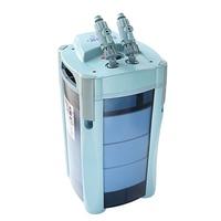 ATMAN EF 4 fish tank external filtering barrel Biochemecal filter for fish tank External filter
