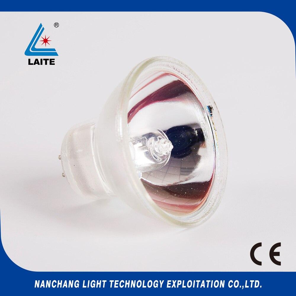 ჱ13165 зубные свет 14 В 35 Вт GZ4 стоматологическое кресло ...