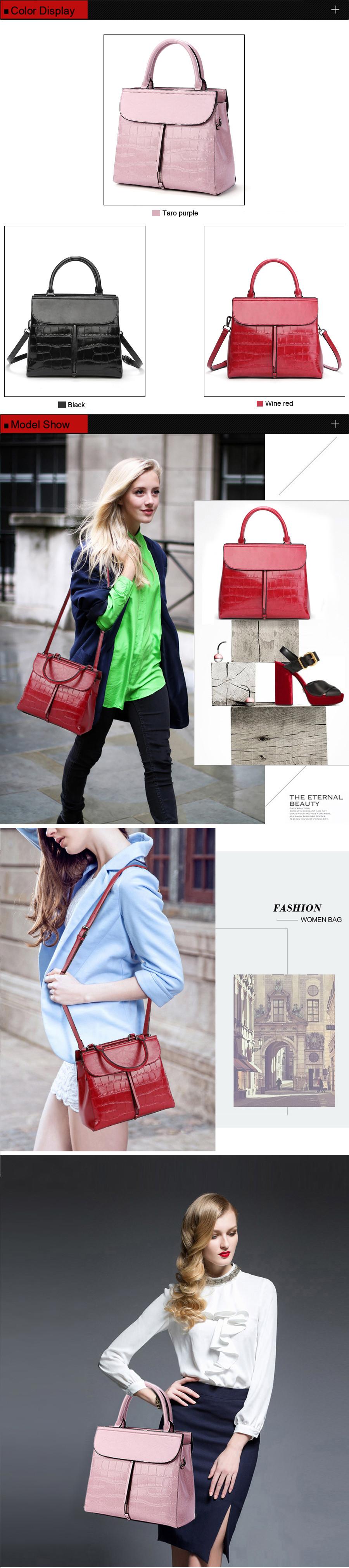 900woman-handbag2