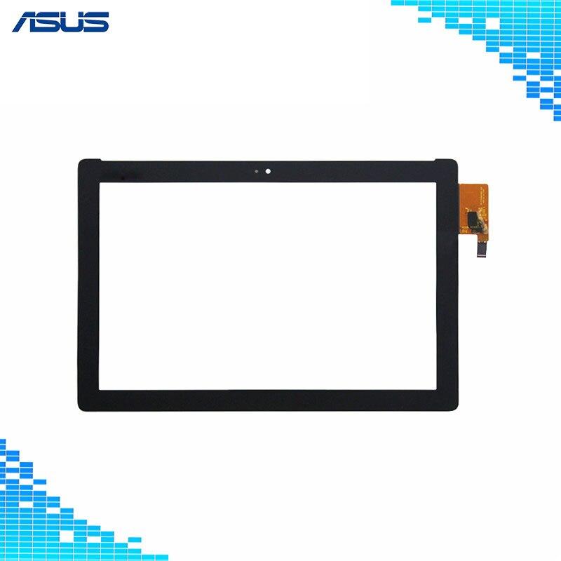 Originale Asus Z300m Z300C Touch Screen Digitizer Obiettivo di Vetro di Riparazione del Pannello di ricambio Per ASUS Zenpad 10 Z300M Z300C tablet Touch pannelloOriginale Asus Z300m Z300C Touch Screen Digitizer Obiettivo di Vetro di Riparazione del Pannello di ricambio Per ASUS Zenpad 10 Z300M Z300C tablet Touch pannello