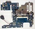 Para toshiba satellite nb15 nb15t placa madre del ordenador portátil integrado h000064160 n2810