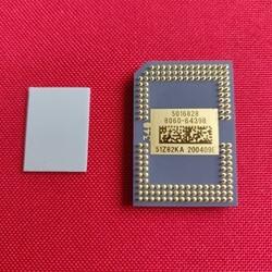 Новый dmd-чип для проектора 8060-6038B 8060-6039B 8060-6438B 8060-6038B 8060-6138B 8060-6338B 8060-6339B для Benq MP515 Benq MP515ST