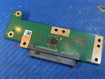 original For Q553U Q553UB HDD hard drive board test good free shipping
