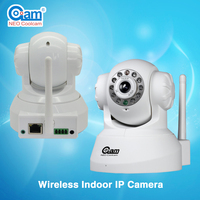 NEO Coolcam Wireless Pan Tilt IP Camera Wifi Network IR Night Vision CCTV Video Security Surveillance
