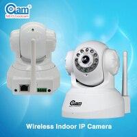 NEO Coolcam Wireless Pan Tilt IP Camera Wifi Network IR Night Vision CCTV Video Security Surveillance