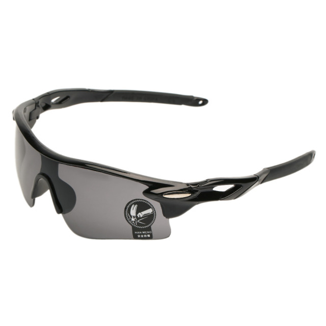 UV400 Anti-UV sunglasses Outdoor Sport Cycling Sunglasses Eyewear Bike Bicycle Riding Glasses Goggles