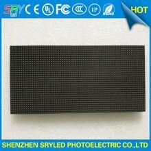Заводская цена 3in1 smd светодиодный экран панели блока печатной платы модуля светодиодный P4 мм 64*32 пикселя светодиодный модуль кабинета p4 RGB светодиодный модуль