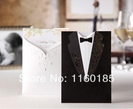 DHL Free Shipping 200pcs Groom And Bride Wedding