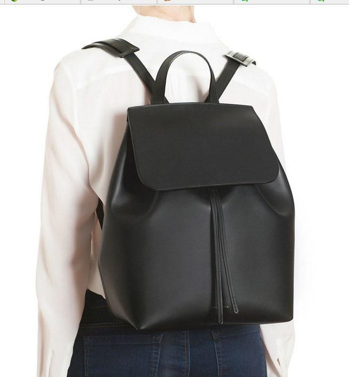 Mansur-Gavriel-2015-New-Women-Luxury-Genuine-Leather-Backpack-Designer -Bucket-Bag-Famous-Brand-Drawstring-Backpack.jpg
