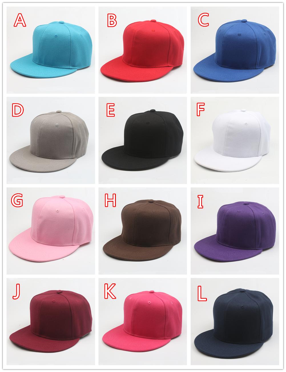 063997e4c46 Adult Children Custom Baseball Cap LOGO Embroidery Kick Hat 3D ...