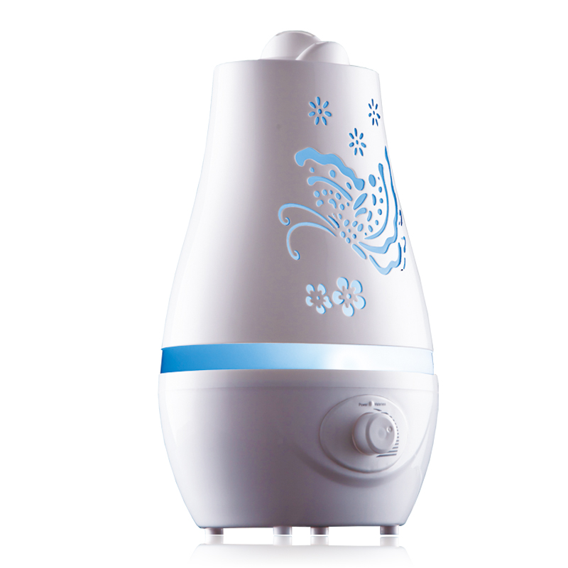 air humidifier Home Mute bedroom Pregnant women baby ...