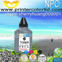 Тонер черный лазерный принтер для Samsung ML1641 ML2241 ML1640 ML1642 ML-2240 ML 1640 1642 картридж