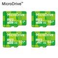 2017 Новое Прибытие Настоящее Высокое Качество 4 ГБ 8 ГБ 16 ГБ 32 ГБ карта micro sd/TF карта памяти Transflash карт флэш-памяти
