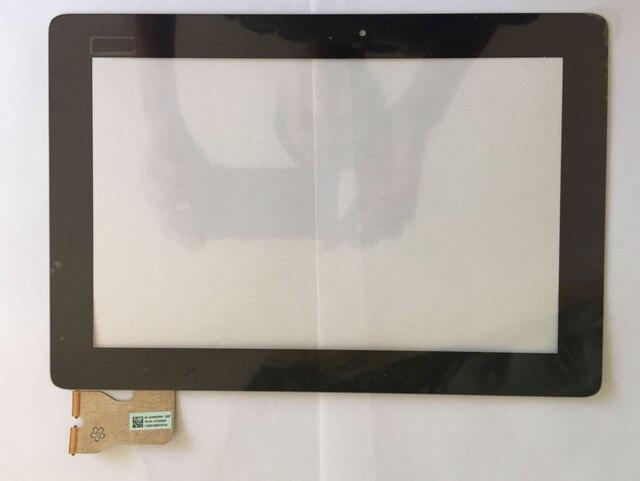 Новый сенсорный экран digitizer Стекло Для ASUS MeMO Pad FHD 10 ME302 5425N FPC-1 K00A ME302C ME302KL K005 100% Рабочих отлично