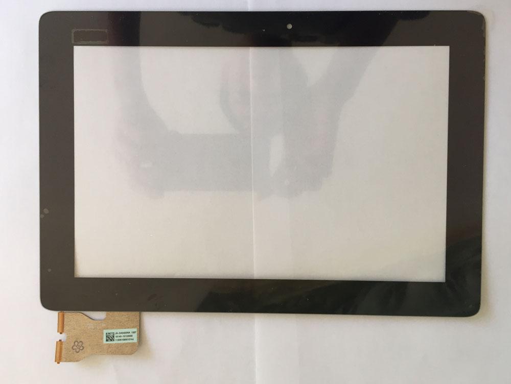 Prix pour Nouvel écran tactile digitizer Verre Pour ASUS MeMO Pad FHD 10 ME302 ME302C K005 ME302KL K00A 5425N FPC-1 100% de Travail parfaitement
