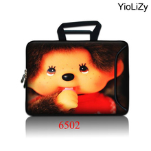 15.6 laptop bag 13.3 11.6 tablet case 10.1 PC computer cover 12.3 14.4 notebook sleeve 17.3 for cover macbook air 11 SBP-6502