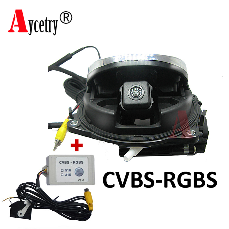 top 10 largest rgb av cvbs camera list and get free shipping