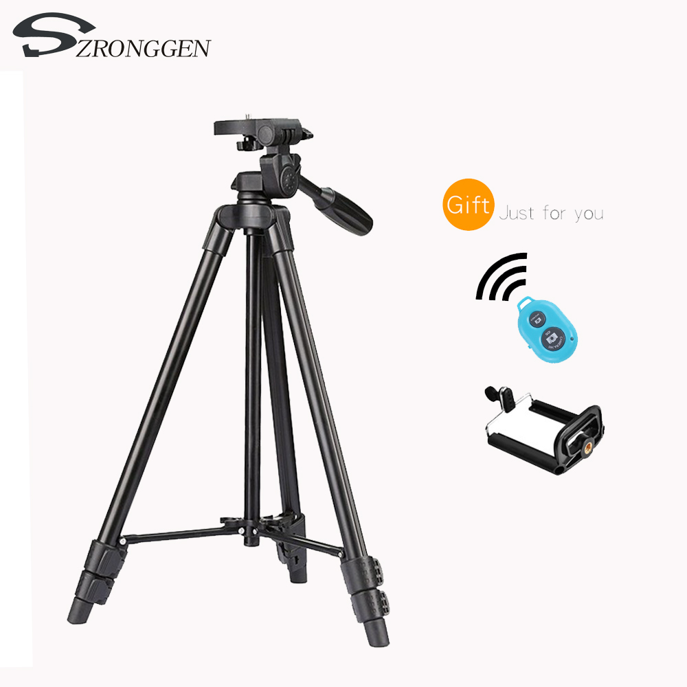 271f0c51e YUNTENG-VCT-520-Portable -Tripod-252B-Damping-Head-2526-Bag-for-Canon-Nikon-DSLR-Camera-YUNTENG.jpg