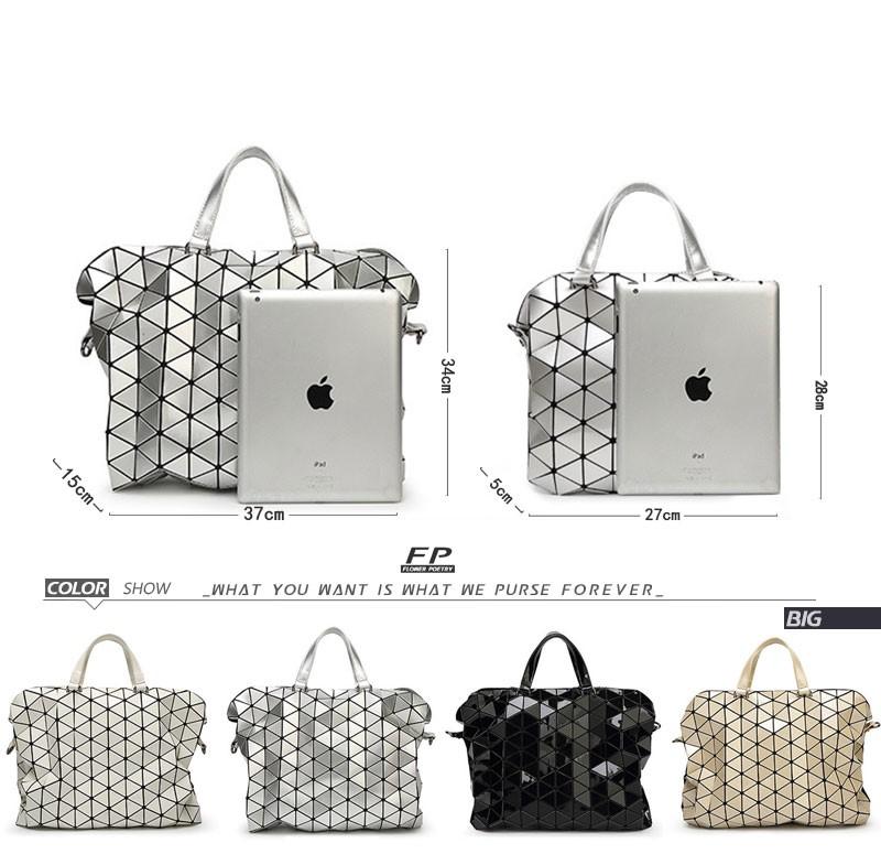 Bao-Bao-Famous-Brand-Woman-Bag-Plaid-tote-Handbags-Fashion-Shoulder-Bags-Diamond-Lattice-Handbag-Bolsa-briefcase-issey-miyake_02