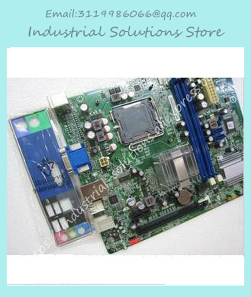 Ddr3 g41 fully integrated militaristic G41D01 DDR3 motherboard g41 motherboard 100% tested perfect quality 3 g41 motherboard775 needle cpu ddr2 ddr3 fully integrated 1g board 100% tested perfect quality