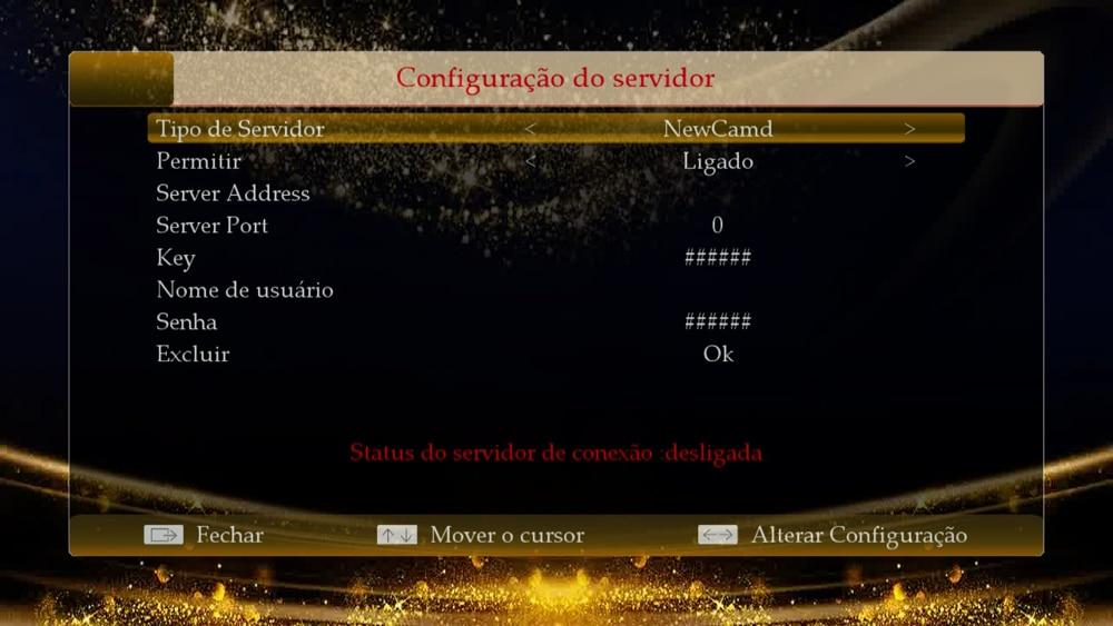 newcam03