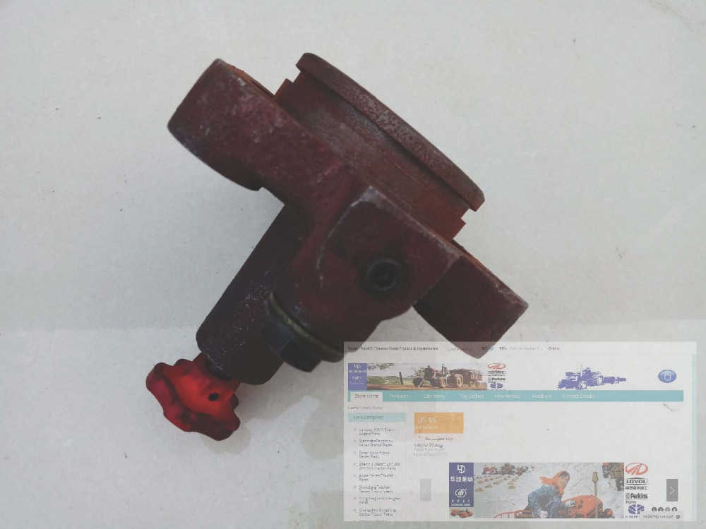 Jinma JM304-JM354 tractor, the hydraulic cylinder cover (85mm), part number: женские толстовки и кофты new brand 3d a30053