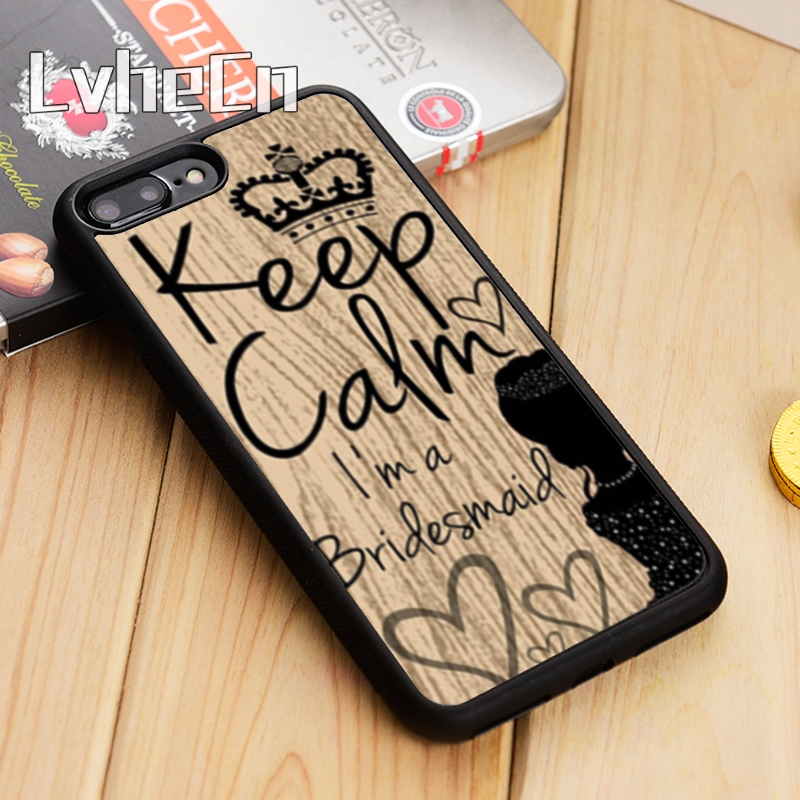 cover iphone 6s chef
