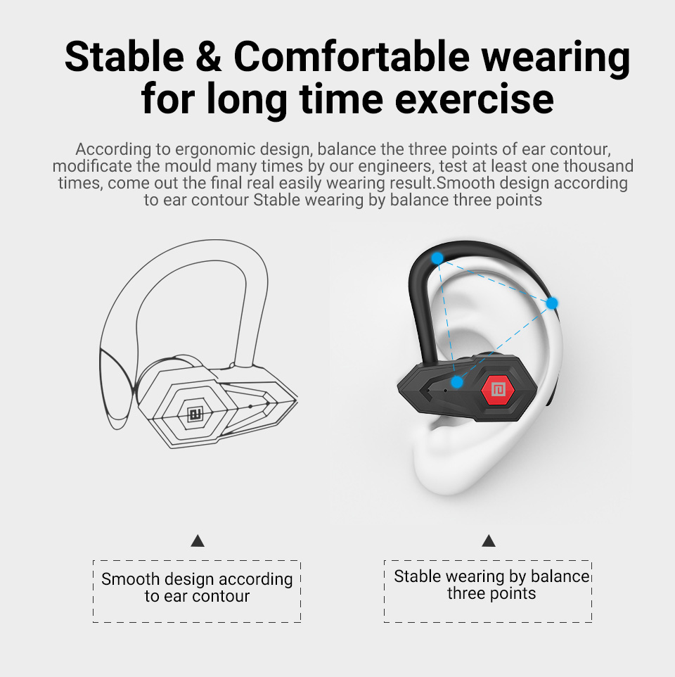 sport earphone wireless bluetooth (4)