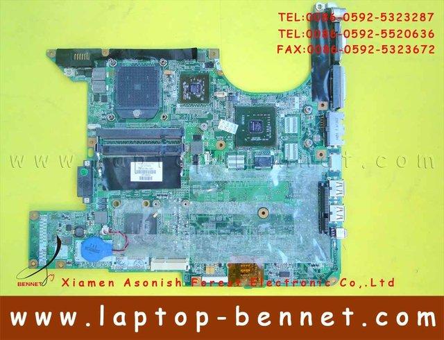 HP PAVILION DV6575ET SATA WINDOWS 7 64BIT DRIVER DOWNLOAD