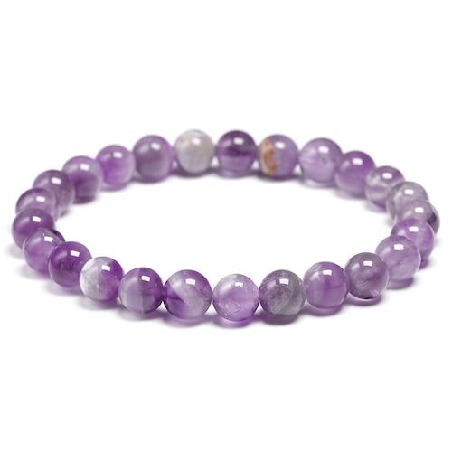 Beads 8mm
