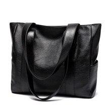 Luxury Handbags Women Bags Designer PU Leather Bags Women Ha