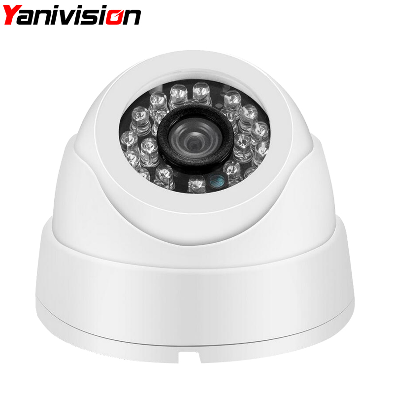 1MP/2MP 1080P 720P 960P IP Camera Night Vision P2P CCTV IP Cam ONVIF IR Cut XMEye Indoor Dome FULL HD ONVIF Motion Detect RTSP kingcam wide angle ip camera indoor dome camera security 1080p full hd ip camera ir cut filter 30 ir led onvif motion detect rts