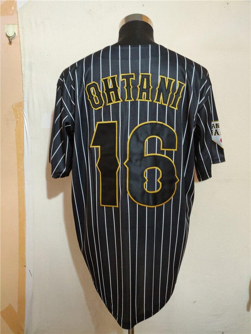 NY Yankees embroidered Vneck Stripe Baseball Raglan Tshirts Jersey shirt Top