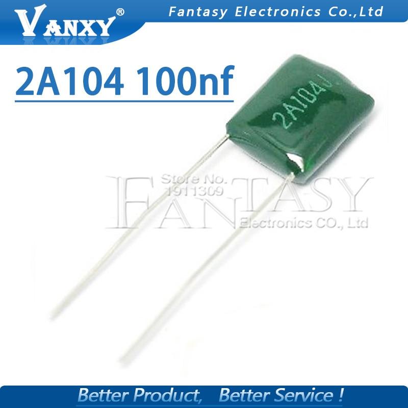 DV cable para Sony hdr-hc7eFireWire 4//6 pines i Linklongitud 1,8m