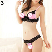 69c956edbad24 Compare Prices on Japanese Bra- Online Shopping Buy Low Price Japanese Bra  at Factory Price
