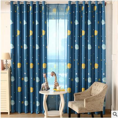 Curtains Ideas cheap 108 curtains : Online Buy Wholesale cheap blackout curtains from China cheap ...