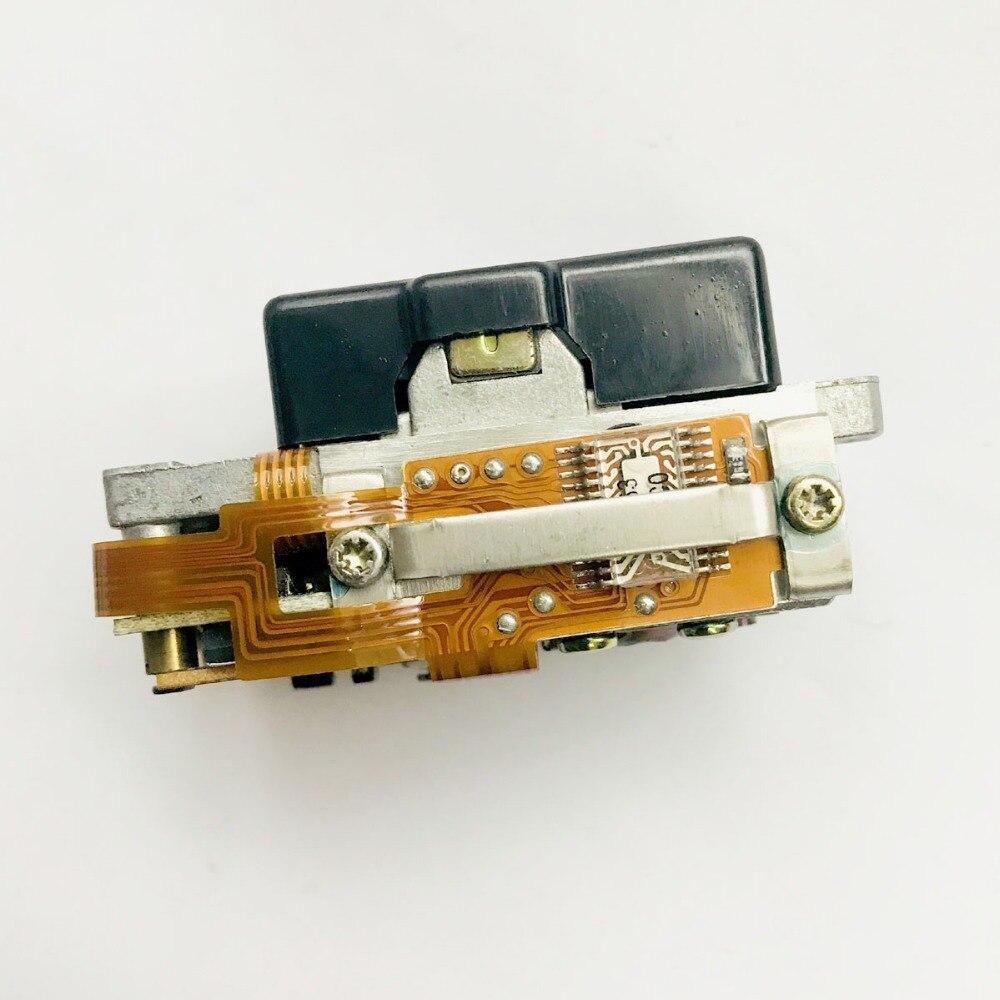 Marca novo e original MLP-4D23R MLP-4D MLP-4D23 4D23R-2 cd lente do laser