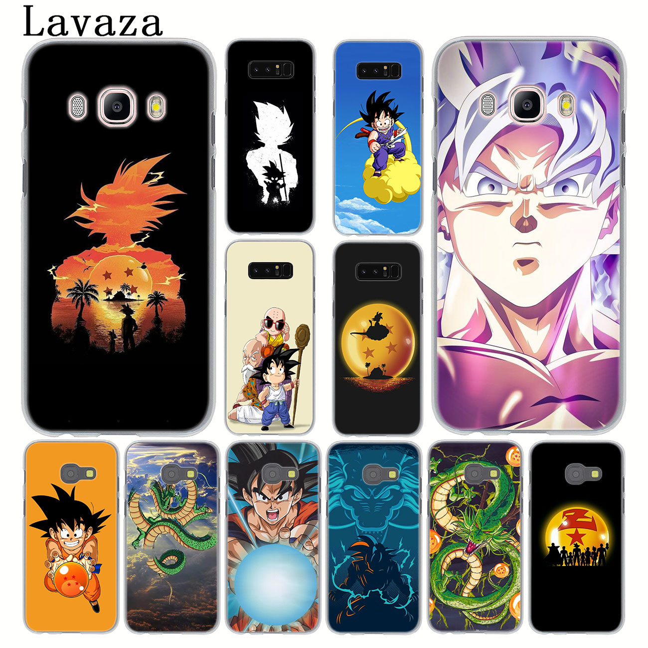 Cellphones & Telecommunications Dragon Ball Z Training To Beat Silicone Soft Phone Case For Samsung Galaxy J1 J2 J3 J5 J7 A3 A5 A7 2015 2016 2017 Core Grand Phone Bags & Cases