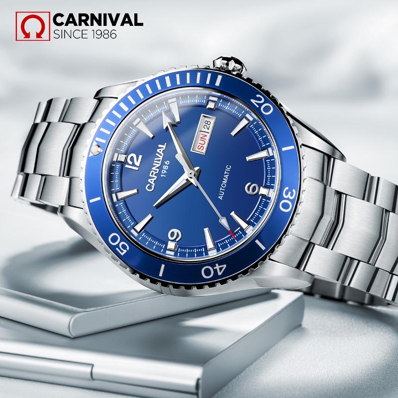 574e833f832 relojes hombre submariner