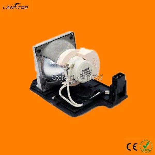 BL-FP230D original  projector bulb  with cage fit for HD200X HD2200 EH1020 HD20LV original projector lamp bl fp230d