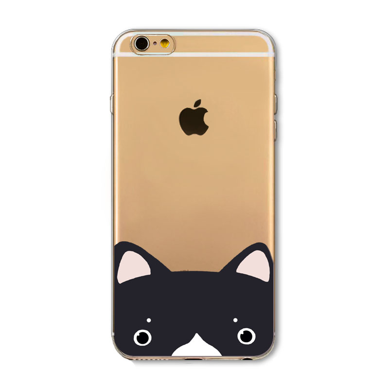 Paris Iphone  Plus Case