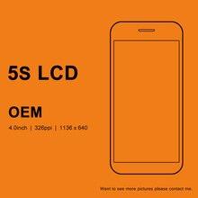 камеры lcd держателем iphone