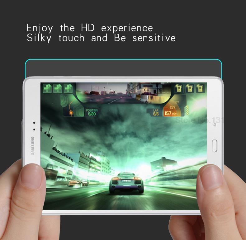 Samsung GALAXY TAB A 9.7 T550 T551 T555 P550 P555 - Планшеттік керек-жарақтар - фото 5