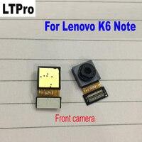 LTPro 최고 품질 작은 전면 카메라 모듈 플렉스