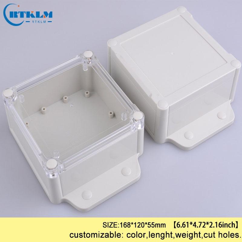 AUDI A1 3in1 Car Boot Tidy Storage Box Trunk Organiser