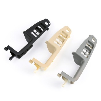 Areyourshop For Audi A4 B6 B7 2002 2003 2004 2005 2006 2007 Car Window Front Door Switch Panel Cover Trim Switch 8E1867171B Part for 2002 2008year audi a4 b6 b7 left front door drivers master electric power window lifter regulator control switch accessories