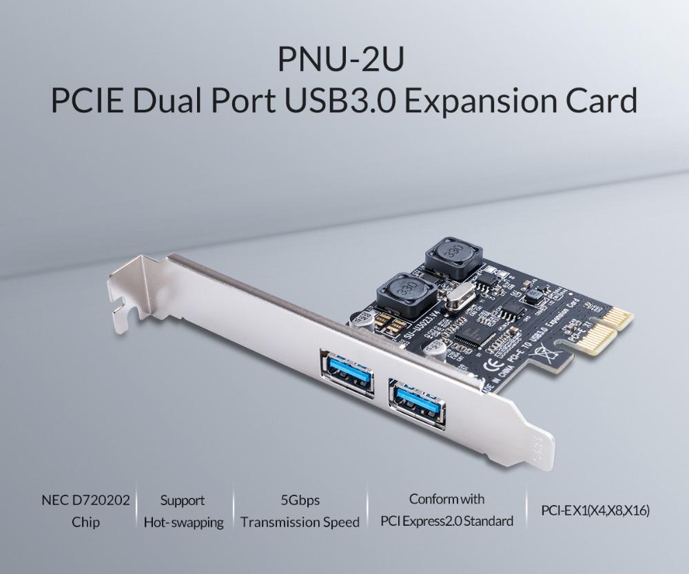 PNU-2U-01