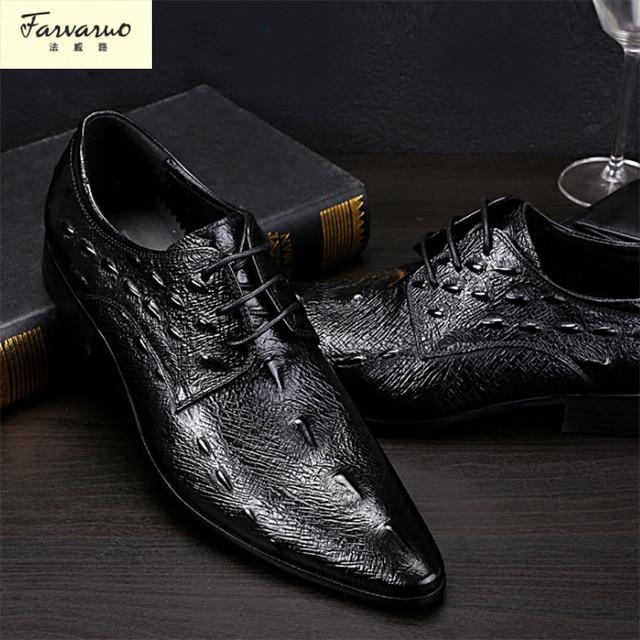 Итальянский дизайнер чёрный; коричневый Обувь с перфорацией типа «броги» Пояса из натуральной кожи Кружево до Для мужчин торжественное платье Обувь шнурованная для женщин для вечеринок, для офиса Свадебные